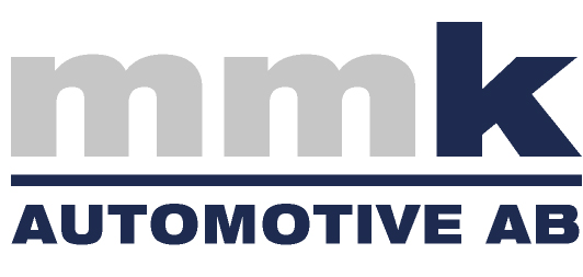 MMK Automotive AB